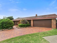 5 Yaraan Place, Tamworth, NSW 2340