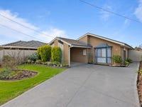 46 Driscolls Road, Kealba, Vic 3021