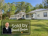 515 Old Soldiers Road, Diamond Beach, NSW 2430