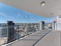 97/181 Adelaide Terrace, East Perth, WA 6004