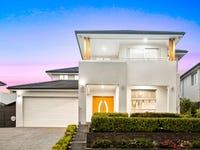 25 Seath Street, Kellyville, NSW 2155