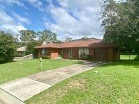 40 Thomas Street, Mittagong, NSW 2575