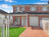 105A Arbutus Street, Canley Heights, NSW 2166