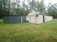 142 Lilli Pilli Road, Kundabung, NSW 2441