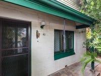 43 Brighton Road, Glenelg, SA 5045