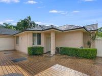 7/194 Johnston Road, Bass Hill, NSW 2197