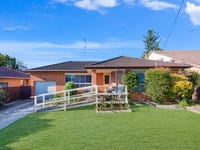 24 Teralba Road, Leumeah, NSW 2560