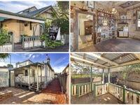 22 Tunks Street, Waverton, NSW 2060