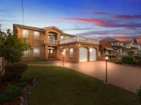 22 Oxford Road, Strathfield, NSW 2135