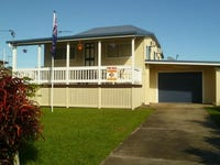 20 RIVER Avenue, Mighell, Qld 4860