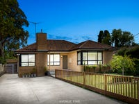15 Lascelles Avenue, Manifold Heights, Vic 3218