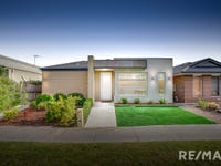 21 Fireside Avenue, Point Cook, Vic 3030