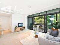 51/2 Nina gray Ave, Rhodes, NSW 2138