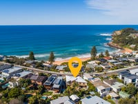 150 Narrabeen Park Parade, Mona Vale, NSW 2103