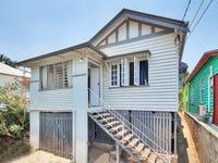 32A Archibald St, West End, Qld 4101