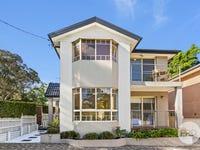2 Plant Street, Carlton, NSW 2218