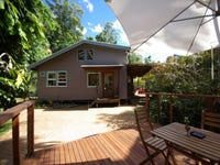# 2343 Dunoon Road, Dorroughby, NSW 2480