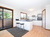 47 Coronation Avenue, Braidwood, NSW 2622