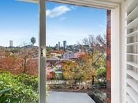 2/524 New South Head Road, Double Bay, NSW 2028