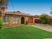 21 Fowler Road, Merrylands, NSW 2160