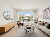 A803/11 Perkins Street, Newcastle, NSW 2300