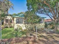 62 Scarborough Street, Bundeena, NSW 2230