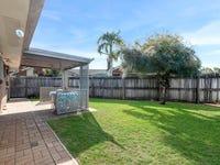 1/3 Camira Court, Tweed Heads, NSW 2485