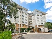 6/12-14 Benedict Court, Merrylands, NSW 2160