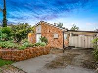 65 Golding Drive, Glendenning, NSW 2761