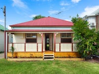 167 Kings Road, New Lambton, NSW 2305