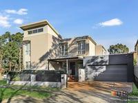2 Parish Street, Pemulwuy, NSW 2145