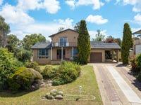 30 Dowell Street, Cowra, NSW 2794