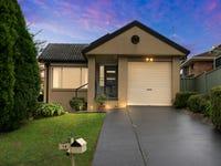 14 Barellan Street, Lambton, NSW 2299