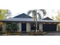 108 George Holt Drive, Mount Crosby, Qld 4306