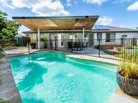 5 Hymn Court, Caboolture, Qld 4510