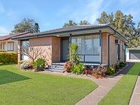 96 Northcote Street, Kurri Kurri, NSW 2327