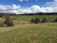 The Lenore 33 Montana Road, Peelwood, NSW 2583