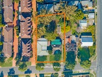82 & 84 Stafford Street, Kingswood, NSW 2747