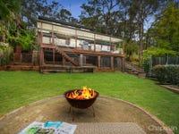 40 Bonton Road, Springwood, NSW 2777