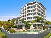 302/279 Esplanade, Cairns North, Qld 4870
