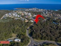 77 Blanch Street, Boat Harbour, NSW 2316