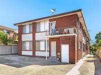 9/65 Fairmount Street, Lakemba, NSW 2195