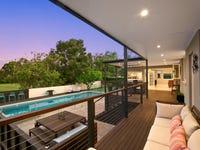 8 Risorta Avenue, St Ives, NSW 2075