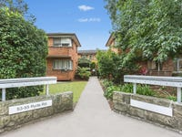 7/53 Ryde Road, Hunters Hill, NSW 2110