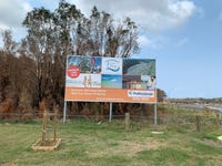Lot, 77 Limestone Crescent, Forster, NSW 2428