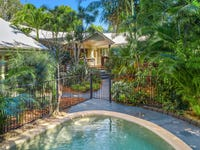 2 Captains Court, Sunrise Beach, Qld 4567