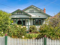 344 Myers Street, East Geelong, Vic 3219