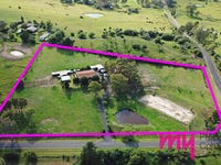 10 Murdoch Road, Orangeville, NSW 2570