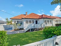 21 Thornton Avenue, Mayfield West, NSW 2304