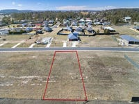 Lot 13 Morris Place, Marulan, NSW 2579